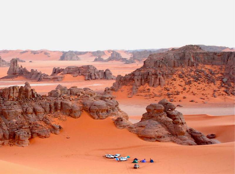 algeria-motorizzonti