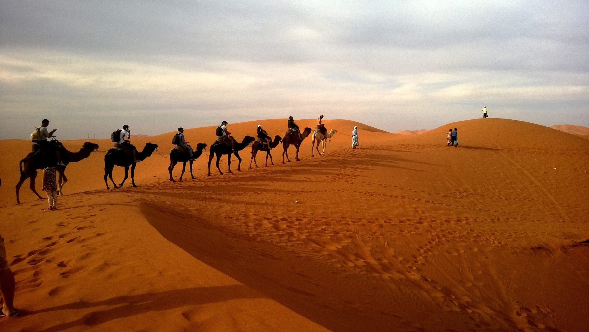 deserto-tunisia-motorizzonti