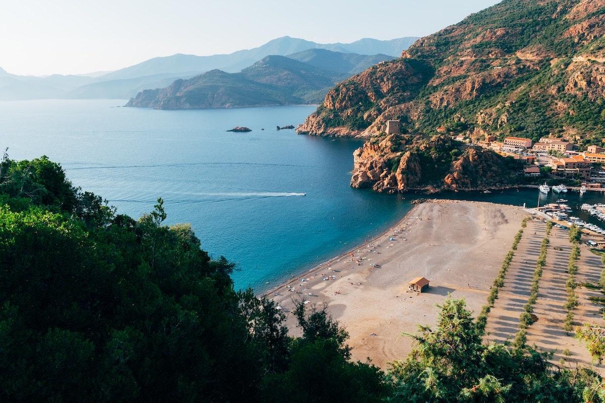 viaggio-in-moto-in-corsica
