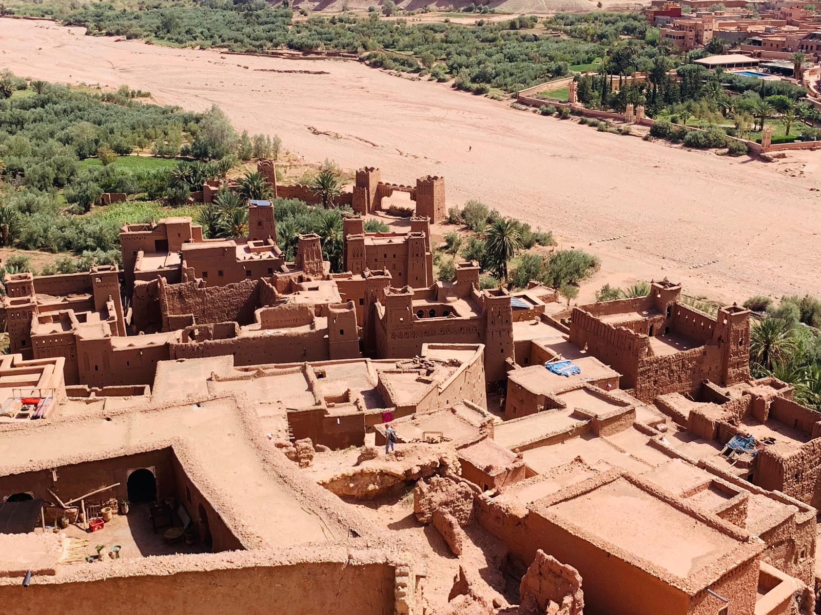 viaggio-in-marocco-motorizzonti