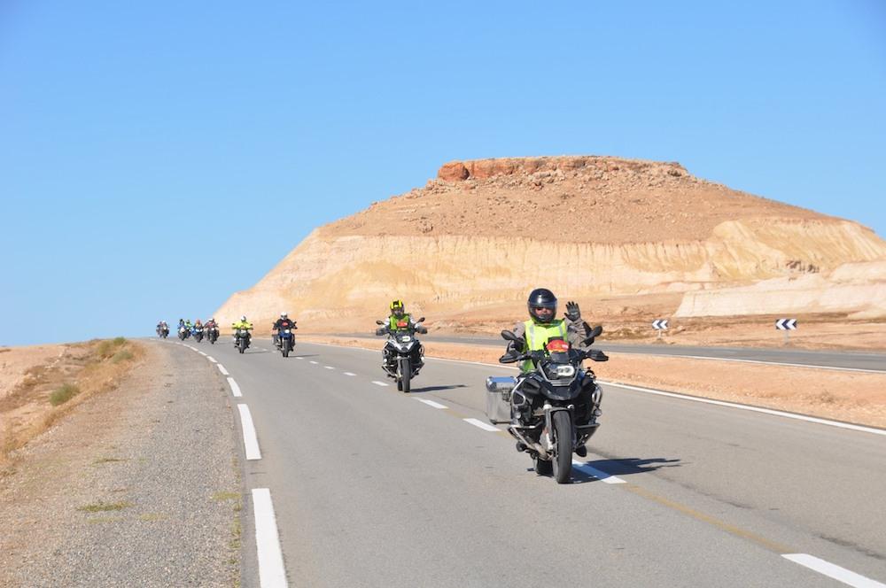 tunisia-motorizzonti