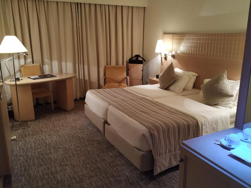 hotel-motorizzonti