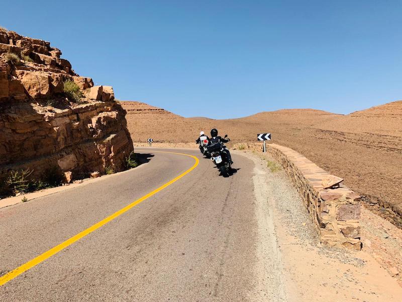 marocco-del-sud