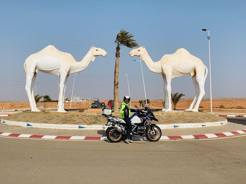 viaggio-marocco-del-sud