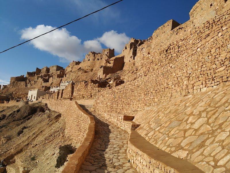 viaggio-in-moto-tunisia