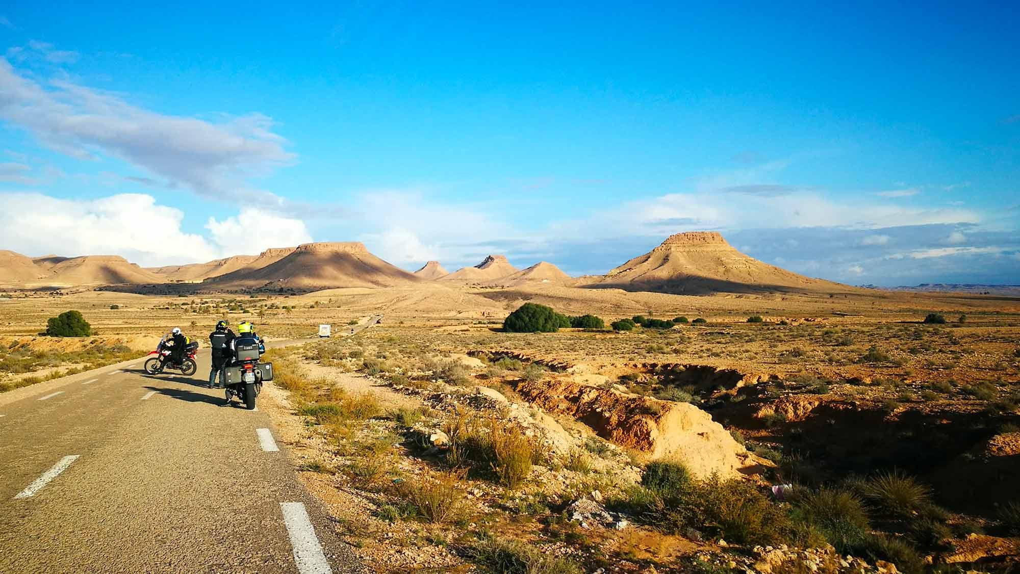 motorizzonti_tour-operator-viaggio-in-tunisia