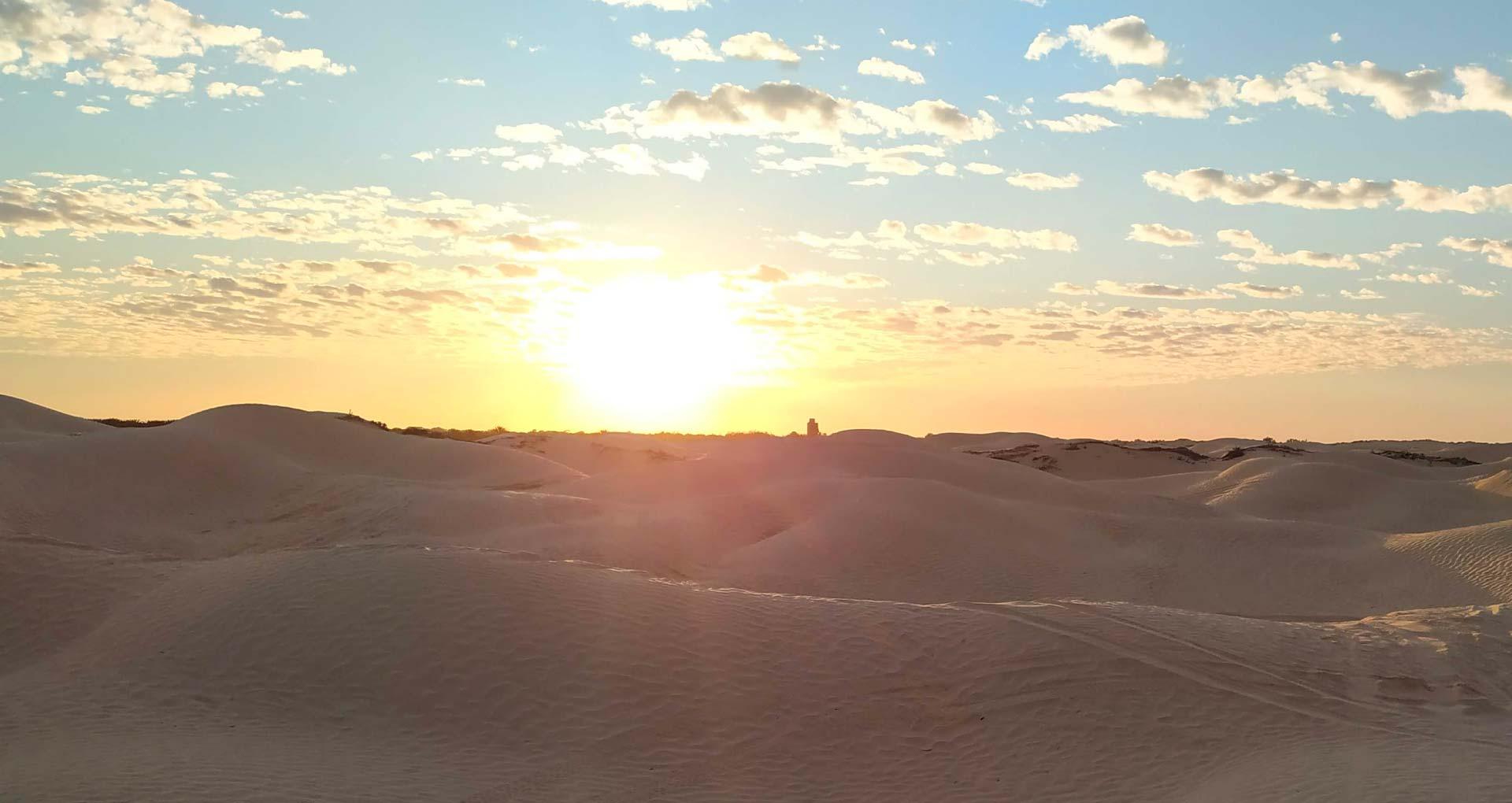 motorizzonti_tour-operator_tunisia_deserto