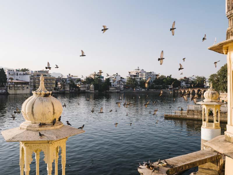 motorizzonti_viaggio-in-india-1