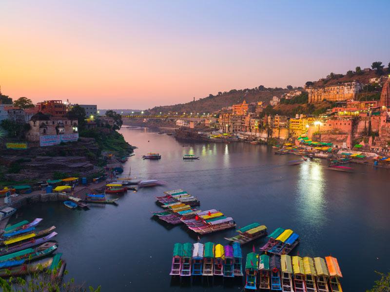 motorizzonti_viaggio-in-india-2