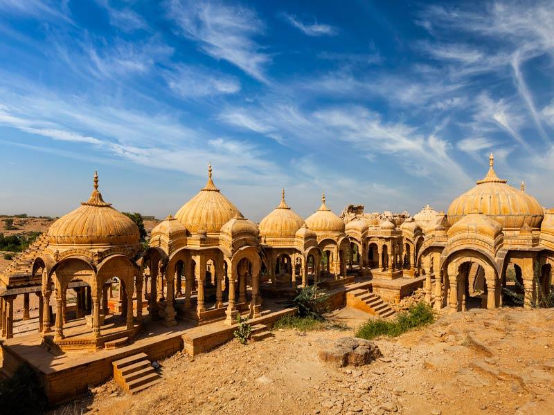 motorizzonti_viaggio-in-india-3