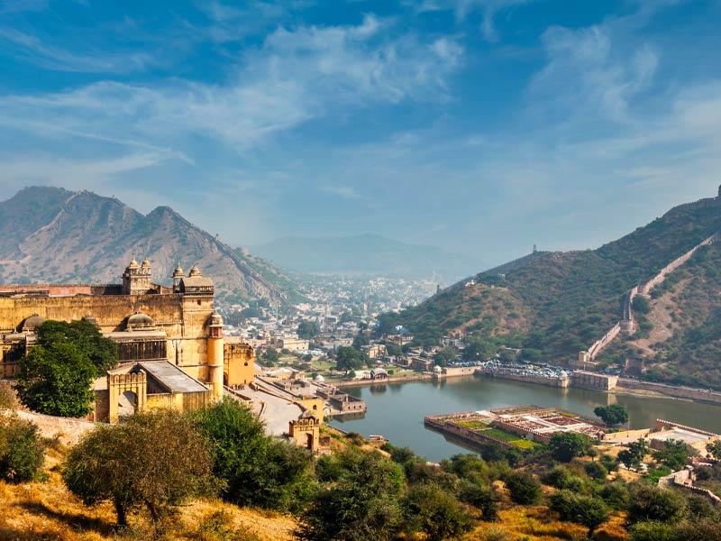 motorizzonti_viaggio-in-india-5