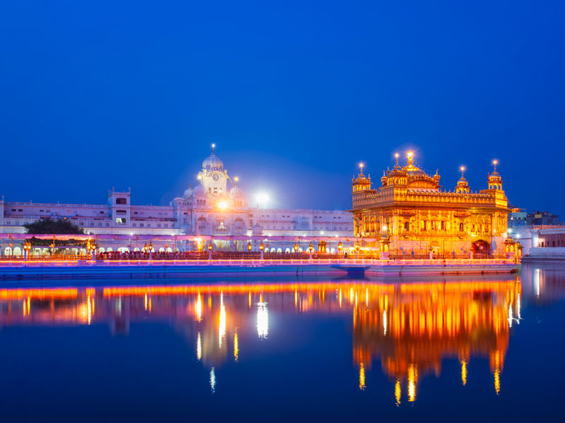 motorizzonti_viaggio-in-india-9