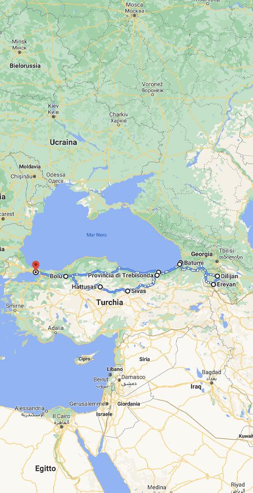 Motorizzonti-viaggio-in-turchia-armenia-georgia-itinerario