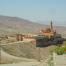 Motorizzonti_viaggio_turchia_armenia_georgia1