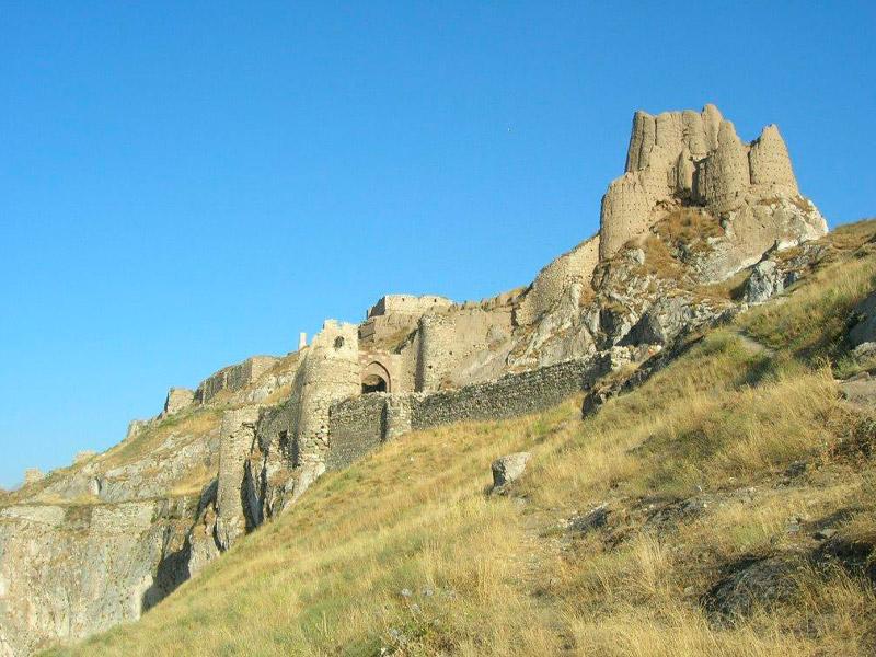 Motorizzonti_viaggio_turchia_armenia_georgia2