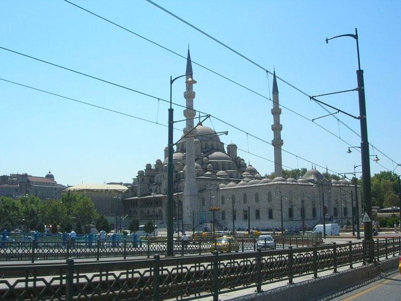 Motorizzonti_viaggio_turchia_armenia_georgia9