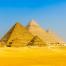 motorizzonti_tour-operator_Egitto