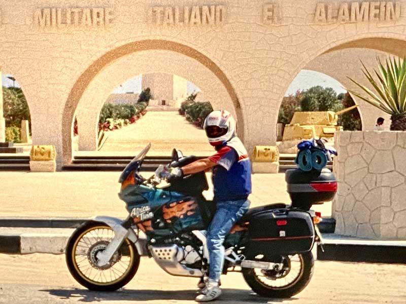 motorizzonti_tour-operator_Egitto_1