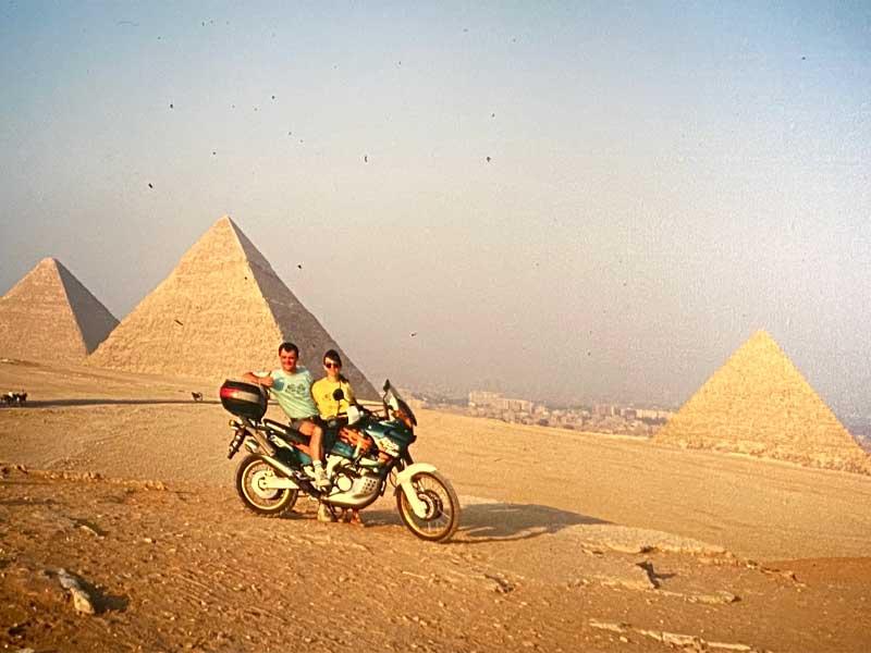 motorizzonti_tour-operator_Egitto_2