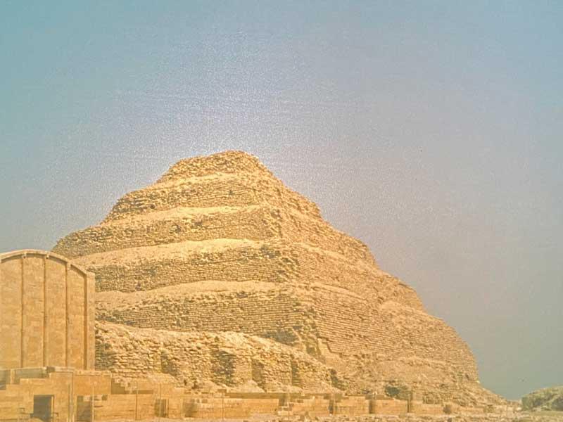 motorizzonti_tour-operator_Egitto_3