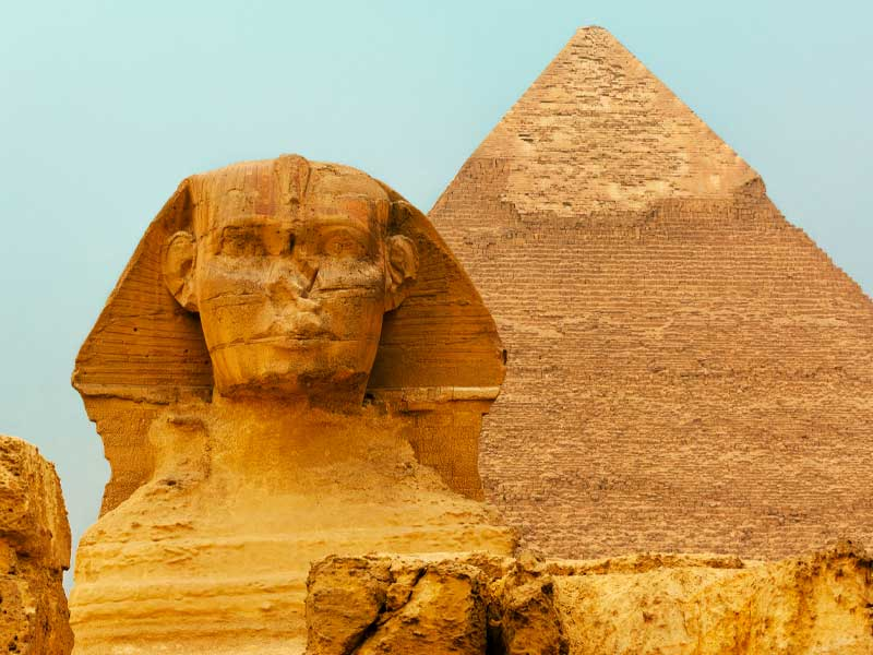 motorizzonti_tour-operator_Egitto_5