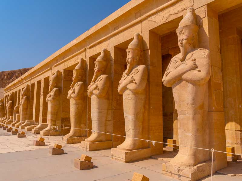 motorizzonti_tour-operator_Egitto_7