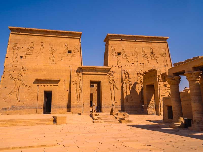 motorizzonti_tour-operator_Egitto_8