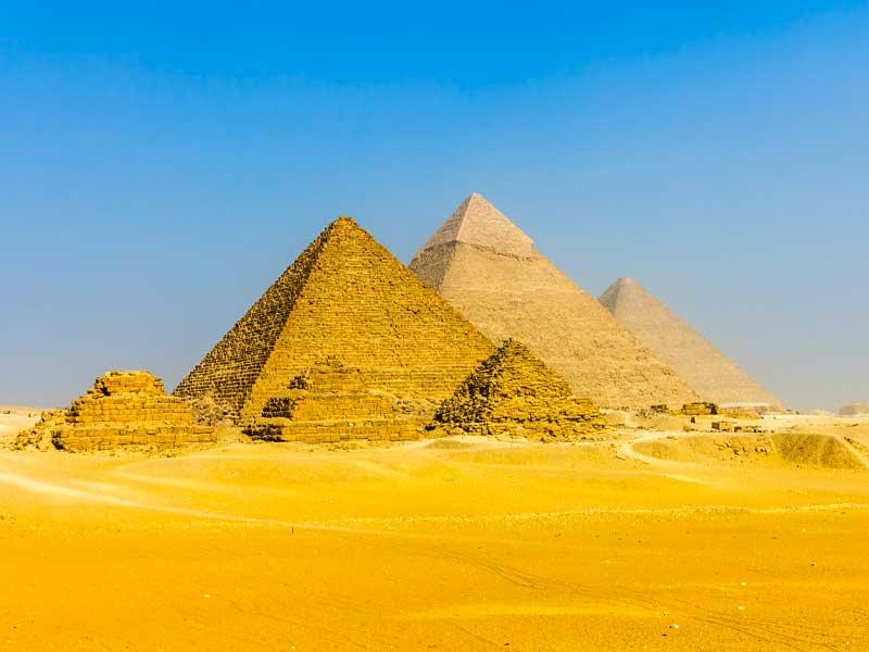motorizzonti_tour-operator_Egitto_9