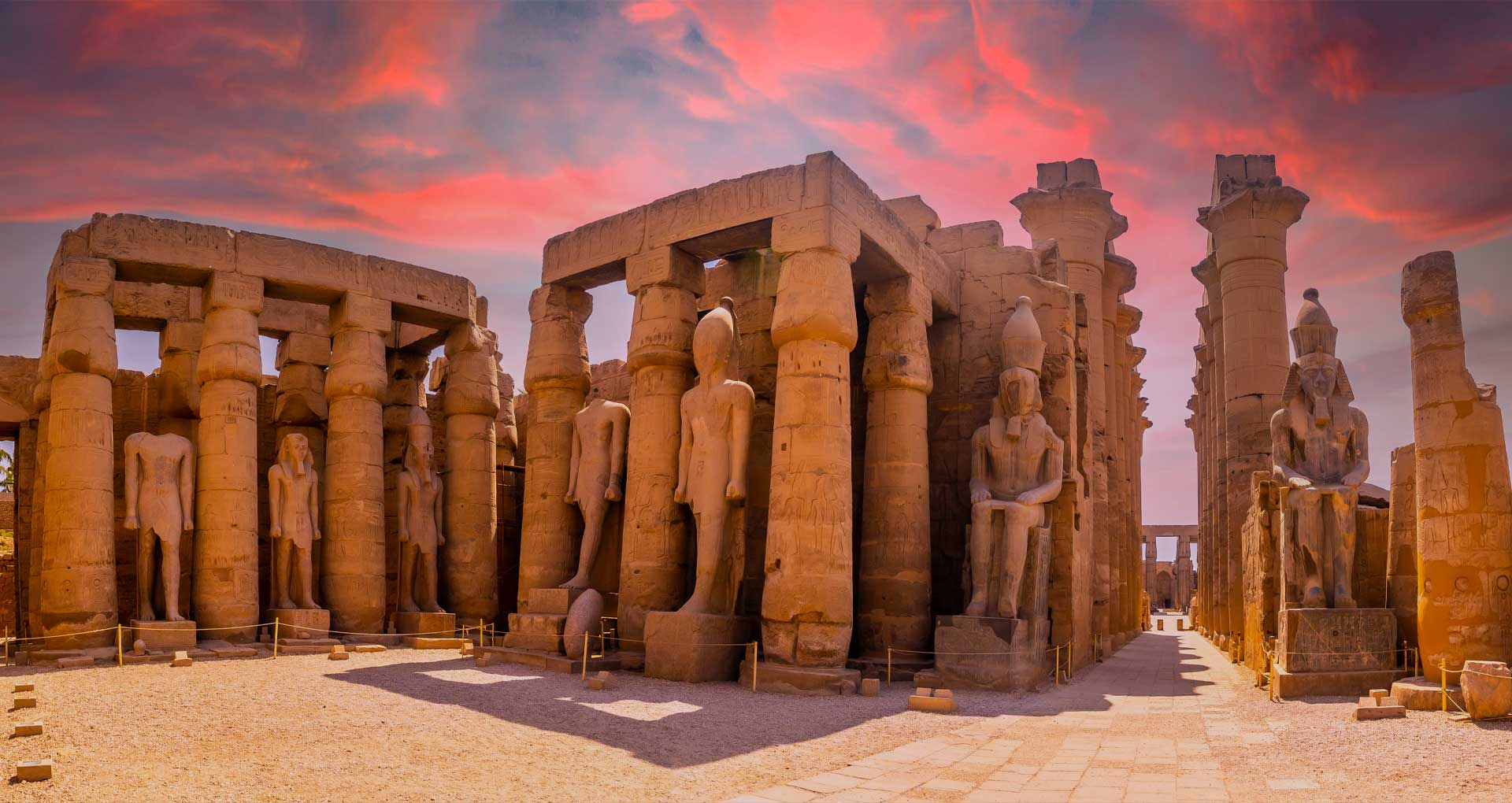 motorizzonti_tour-operator_Egitto_valle-dei-re