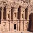 motorizzonti_tour-operator_Israele_Giordania