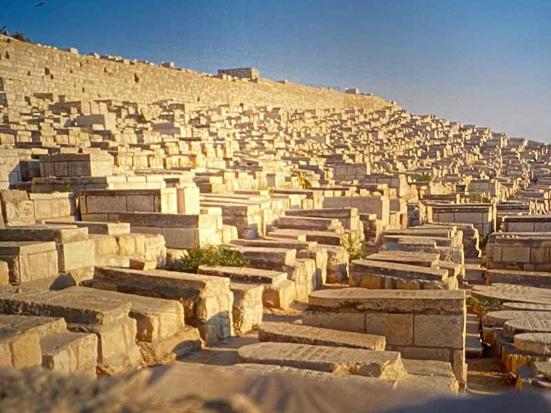 motorizzonti_tour-operator_Israele_Giordania_3