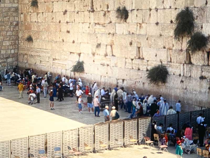motorizzonti_tour-operator_Israele_Giordania_4