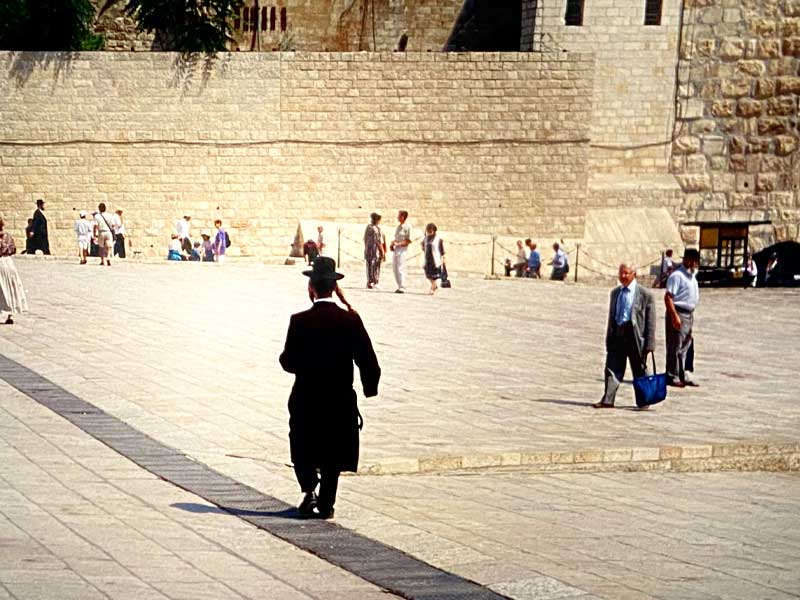 motorizzonti_tour-operator_Israele_Giordania_5