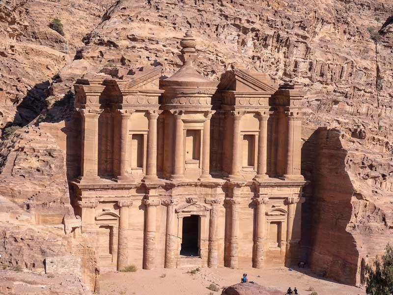 motorizzonti_tour-operator_Israele_Giordania_8