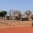 motorizzonti_tour-operator_Senegal