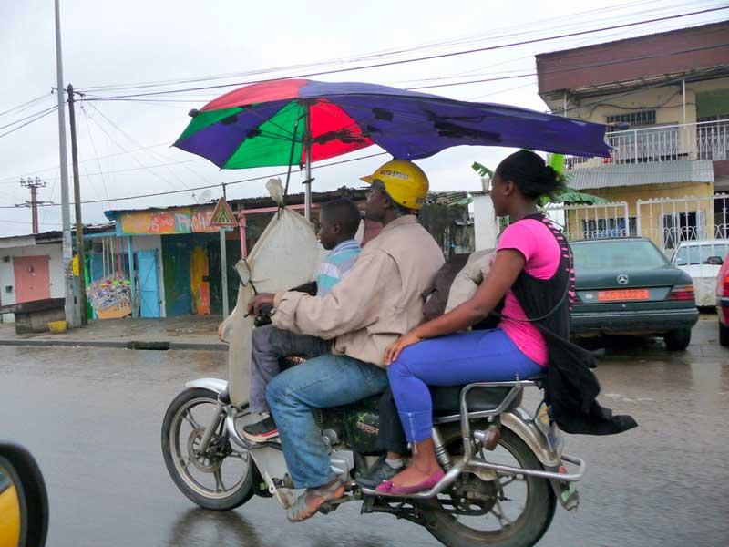 motorizzonti_tour-operator_Senegal_1