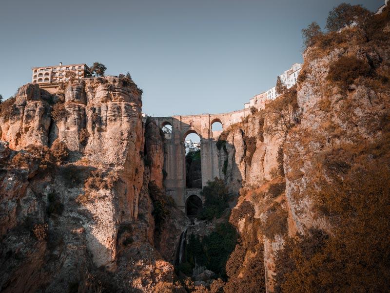 motorizzonti_tour-operator_novembre-2021-andalusia4