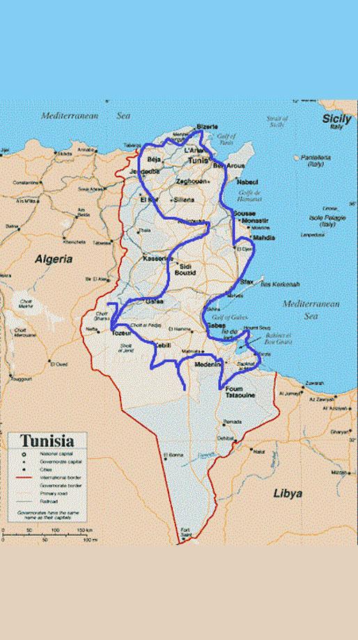 motorizzonti_mappa-la-vera-tunisia