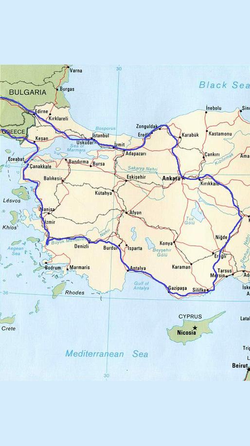 motorizzonti_mappa-turchia